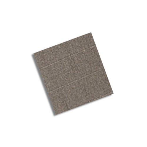 1.5 Length 1.5 Length 0.75 Width 3M CN3190 0.75 x 1.5-250 Rectangles 3M CN3190 0.75 x 1.5-250 Gray Nickel on Copper-Plated Polyester Fabric Tape Pack of 250 0.75 Width