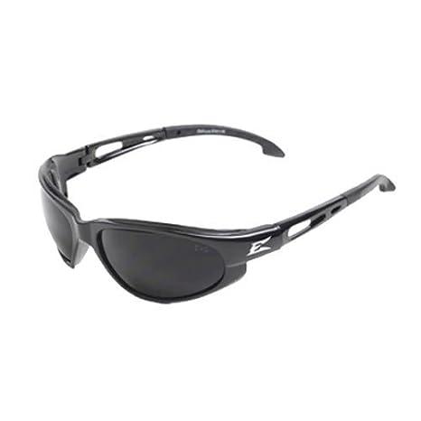 8608291b4a14 Edge Eyewear TSM216 Dakura Polarized Safety Glasses
