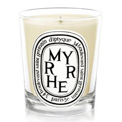 Myrrhe (Myrrh) Candle 6.5oz candle by Diptyque