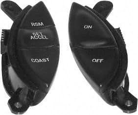 31JEPR3PRQL._QL70_ amazon com motorcraft sw5928 cruise control switch automotive 2000 Chevrolet Blazer Wiring Harness at readyjetset.co