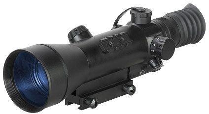 ATN Gen 2+ Night Arrow 4-2 Night Vision Weapon Sight