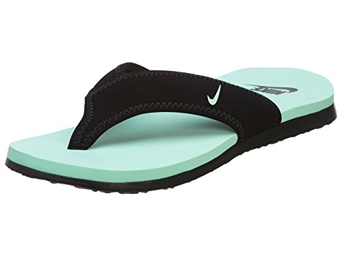 6feaf597876d Nike Celso Thong Plus Mens Style   307812-039 Size   8 D(M) US ...