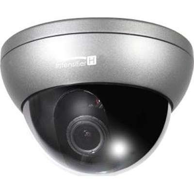 - Speco Technologies HT7248FFIH Intensifier Series 960H Weatherproof DOM