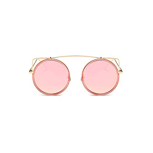 De ☀ E Soleil Spectacle Verres Myopia Kaister À Frame Femmes Lunettes Metal Transparents Hommes TIqwOCa