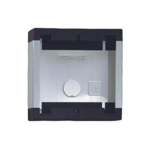 Fermax 8951 Intercom Surface Back Box