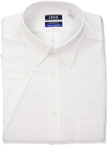 izod dress shirts - 8