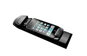 bmw 84 10 9 164 213 apple iphone usb snap in. Black Bedroom Furniture Sets. Home Design Ideas