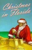 Christmas in Florida, Kevin M. McCarthy, 1561642088
