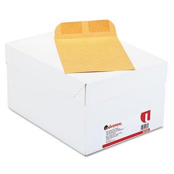 UNV40165 - Universal Catalog Envelope