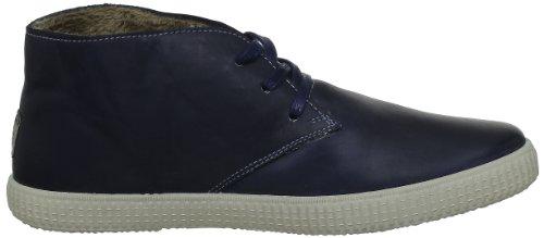 Marino Desert victoria Boots Erwachsene Unisex 106785 Blau Aq7H84Y7w