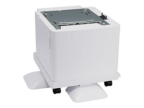 (Xerox 2000-Sheet High Capacity Feeder with Printer Stand (097N01875))