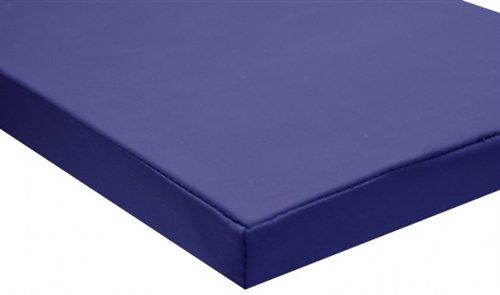 - Radiolucent X-Ray Premium Table Pad - Standard Length & Width, Comfort Foam - 72