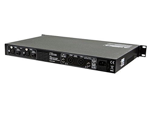 Buy 300 watt rms amplifier