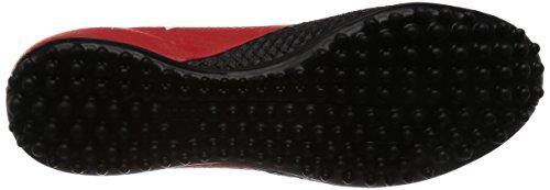 adidas Ace 17.3 Primemesh Tf, Botas de Fútbol para Hombre Rojo (Redfootwear Whitecore Black)