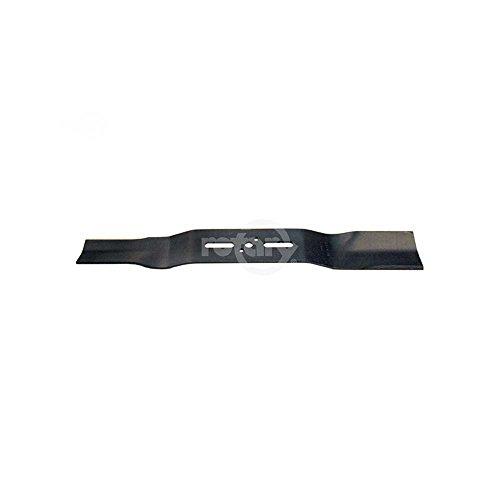 Offset Mower Blade - Universal Blade 20