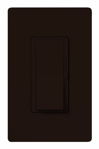 600w 3 Way Slide Dimmer - 8