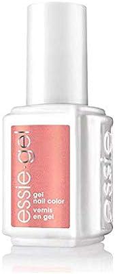 Essie Gel – Oh behave, 1er Pack (1 x 14 ml): Amazon.es: Belleza