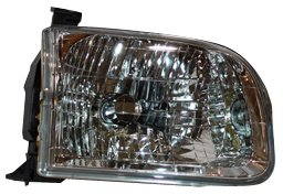 tyc-20-6177-00-toyota-sequoia-passenger-side-headlight-assembly