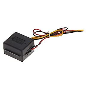 31JEld6AXCL._SY300_ automotive sound filter & fuse box 5v stabilizer amazon co uk filter and fuse box at edmiracle.co