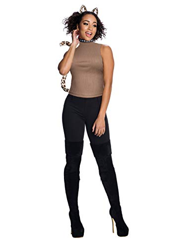 Rubie's Riverdale Josie Adult Costume Accessory Set]()