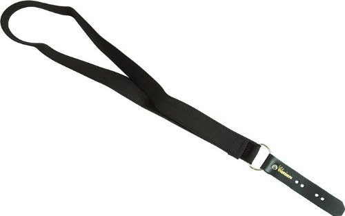 DEG A12-CL100 Clarinet Strap KMC Music Inc