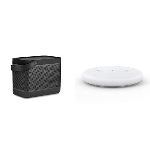 Bang & Olufsen Beolit 17 Wireless Bluetooth...