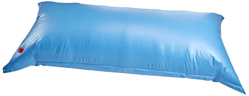 - Swimline Blue Wave Air Pillow for Above Ground Pool