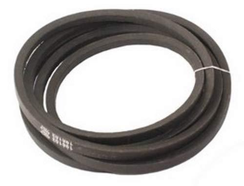Poulan Belt Replacement - Craftsman Replacement Belt Made with Kevlar Poulan 405143 Husqvarna 532405143