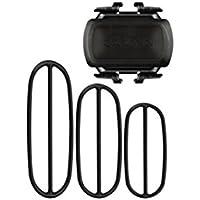 Garmin 010-12102-00 Bisiklet Kadans Sensörü, Siyah
