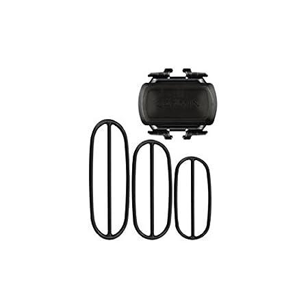 Garmin 010-12102-00 Sensor de cadencia, Unisex, Negro: Amazon.es ...