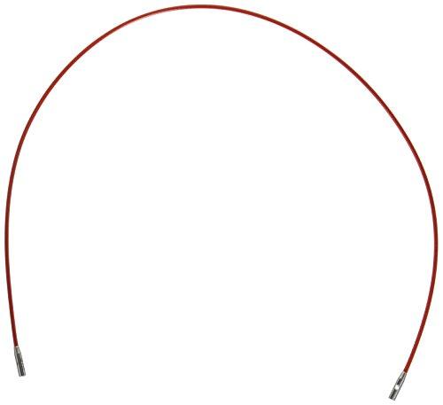 ChiaoGoo Interchangeable Knitting Needle 7514 S