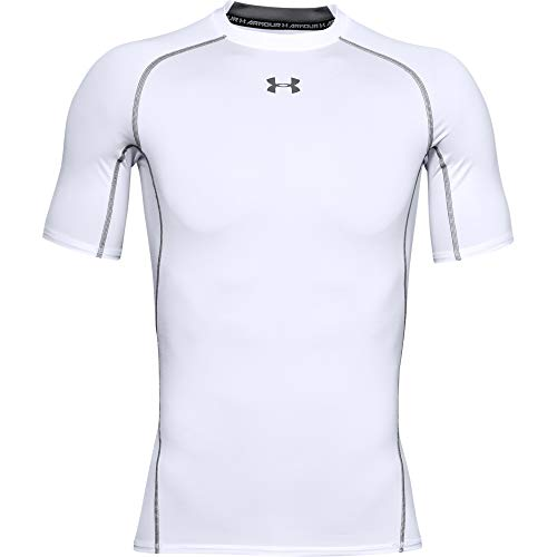 Gear For Sports Sleeveless T-Shirt - 2