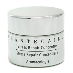 Stress Repair Concentrate Eye Cream-15ml/0.5oz (Repair Stress Concentrate)