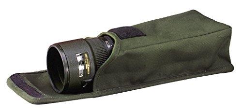 Domke 710-10D F-901 Pouch