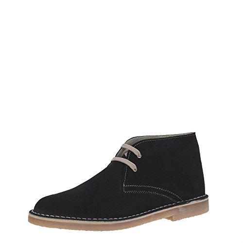 Blue Sm13003 Crosta Navy Sneakers Uomo Lumberjack 001 A01 Oqx0dwwX