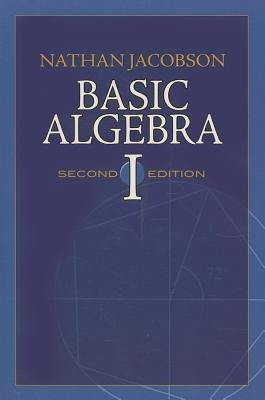 basic algebra i and ii - 7