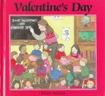 img - for Valentine's Day: Story and Pictures book / textbook / text book