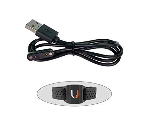 UPTIVO Armband Charging Cable