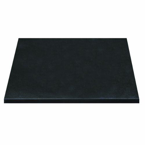 DECOLAV 1670-GBK Jordan 25.75-Inch Modular Granite Counte...