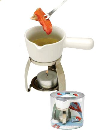 Joie Lobster Tales Butter Warmer by MSC