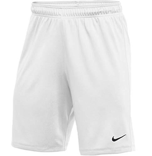 Nike Youth Dry Park II Shorts