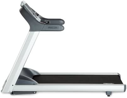 Precor TRM 932i Commercial Series Treadmill
