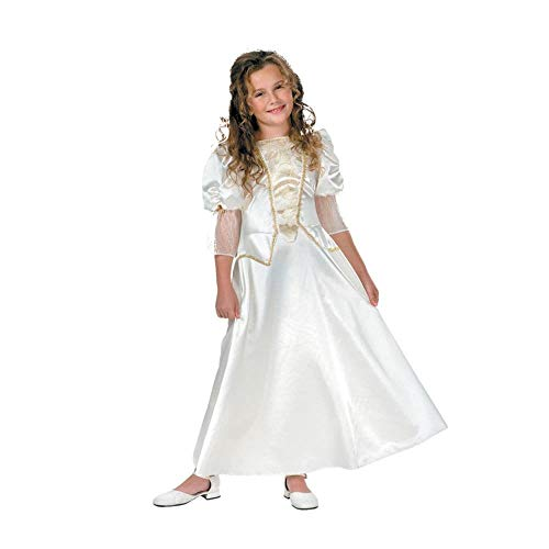 Pirates of the Caribbean Elizabeth Child Costume - Small]()