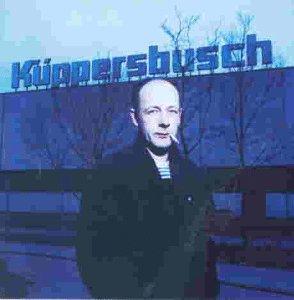 Kuppersbusch Kuppersbusch Friedrich Amazon De Musik