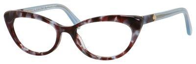Eyeglasses Kate Spade Women