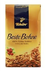 tchibo-beste-bohne-2-packs-whole-beans-x-176oz-500g-by-tchibo