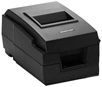 Bixolon SRP-270APG Matriz de Punto Impresora de Recibos ...