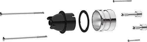 Delta Faucet RP77991 14 Series MultiChoice Extension Kit