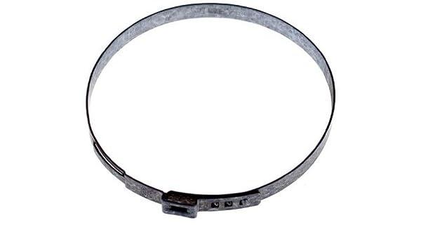 481240118031 Whirlpool Brida de presión diámetro 80m/m
