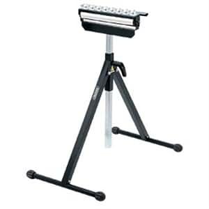 Draper 13887 - Caballete de rodillo   (400 mm)